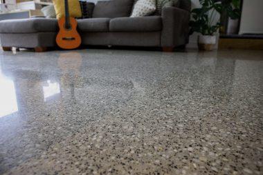 concrete-floor-grinding