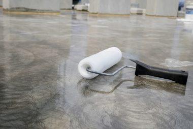 concrete-sealer-hero